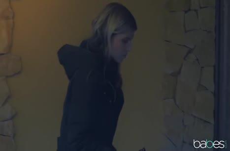 Скриншот для Красоток блондинок любят трахать во все дырки #4286 #1