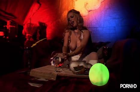 Скриншот для Скачать групповое порно с двойным проникновением #4785 #1