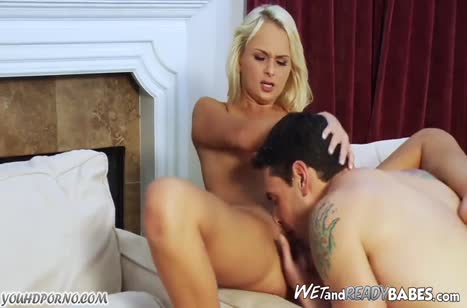Порно видео с молодыми девушками на телефон #4317