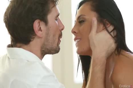 Молодые пары устраивают потрясные оргии #4859
