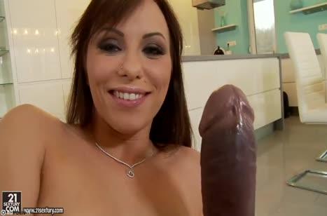 Скриншот для Порно со здоровыми неграми #2179 на телефон #2