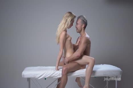 Скриншот для Русское порно видео с милыми телочками #2747 #5