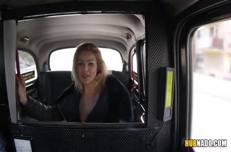 Скриншот для Порно видео со спермой #2392 бесплатно #2