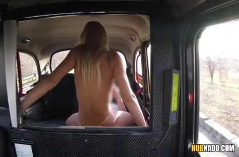 Скриншот для Порно видео со спермой #2392 бесплатно #5