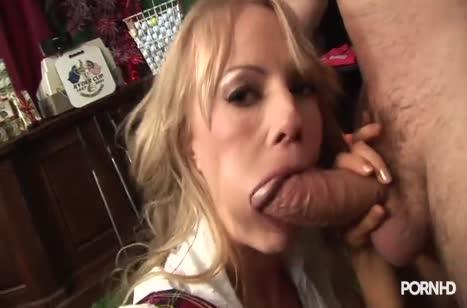 Скриншот для Порно видео со спермой #3804 бесплатно #3