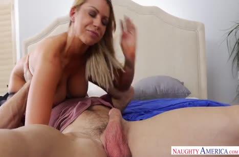 Скачать развратное порно с толстыми девушками #4302