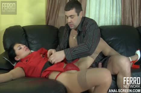 Скачать жесткое порно с нимфетками #2654 бесплатно
